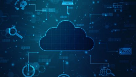 Cloud Computing Growth Shows Promise in Education Sector