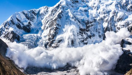 Coming Avalanche of SaaS IPOs Could Spell Opportunity for This ETF