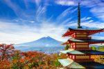 Coronavirus Cases Spike in Japan, Recovery is Underway