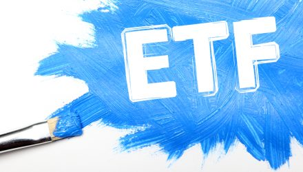 ETFs and the Rule of Law
