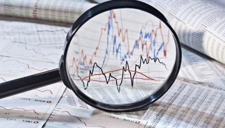 Enhanced Volatility ETF Can Enhance Portfolios