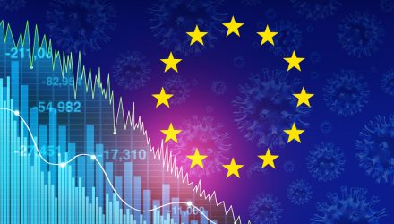 Eurozone Presents an Opportunity for Patient ETF Investors