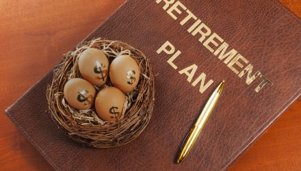 Factoring Inflation Into Retirement Planning