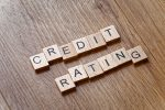 Favor Credit Rates With These Investment-Grade Ideas