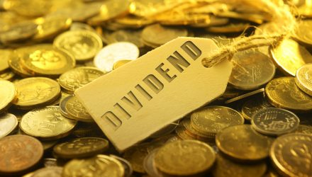 Going Global to Bolster Dividend Income