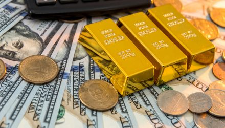 Gold: Investment, Enigma, or Insurance Policy?