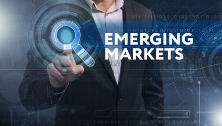 How to go for Growth in Emerging Markets