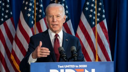 If Biden Wins, Solar Stocks Could Go Ballistic