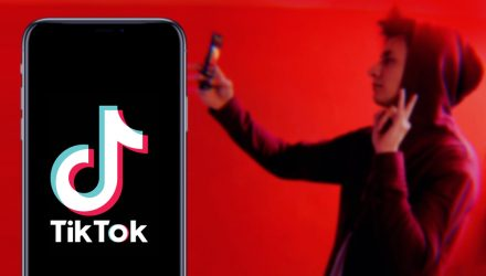 Investors: Here's What You Need to Know If Trump Bans TikTok