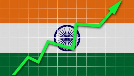 Is A Value-Oriented Emerging Markets Play Brewing in India?