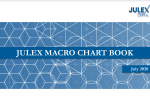 Julex Macro Chart Book: July 2020