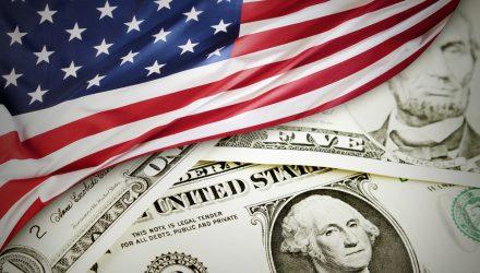 Latest Update on the U.S. Economy