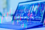 MLPs – Volatility Continues, Exposing Drawbacks for Investors