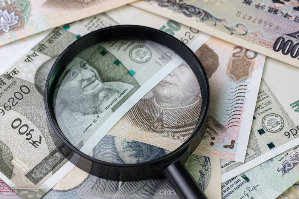 Make money betting against market arizona texas san antonio betting line