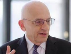 Market Wisdom with Professor Jeremy Siegel