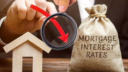 Mortgage Rates Could Fall Further, According to Market Experts