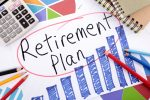NUSI: Right Way in Rethinking Retirement Income