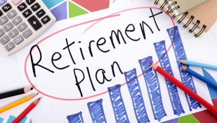 NUSI Right Way in Rethinking Retirement Income