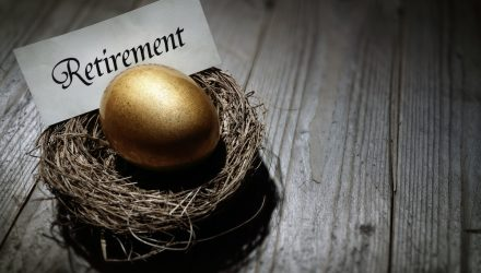NUSI Takes Some of the Volatility Out of Retirement Income Equation