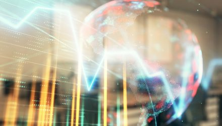 Reuters Poll Shows Global Funds Prefer Bonds
