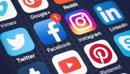 Social Media Apps Are a Revenue Driver for Chinese Luxury Brands