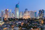 Southeast Asia ETFs Retreat on Coronavirus Lockdown Measures