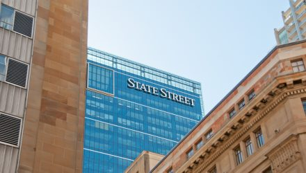 T. Rowe Price Active ETFs: State Street Chosen as Service Provider