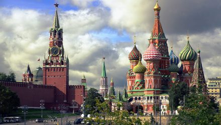 The Contrarian Investment Case for Russian Stocks