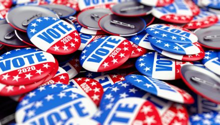 Three Tips to Help Navigate the 2020 Election