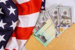 U.S. Stock ETFs Stumble as Investors Weigh Stimulus Outlook