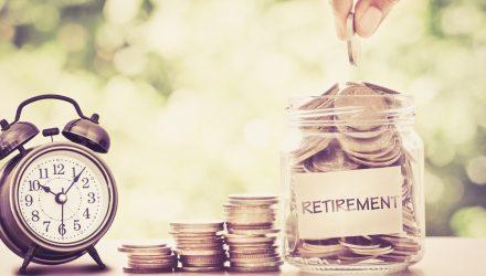 Using NUSI to Source Retirement Cash