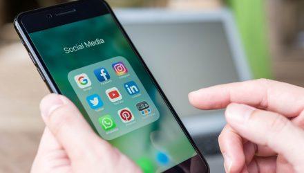 3 Million Voter Registrants Shows Broad Impact of Social Media