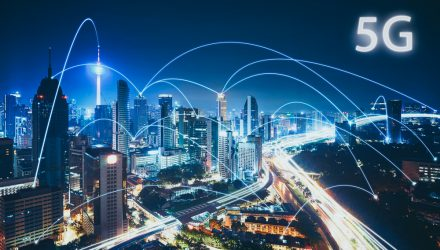 5G Adoption Could Give Emerging Markets an Added Boost