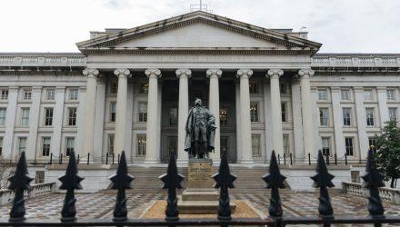 A Cheap Bond ETF for Conservative Investors