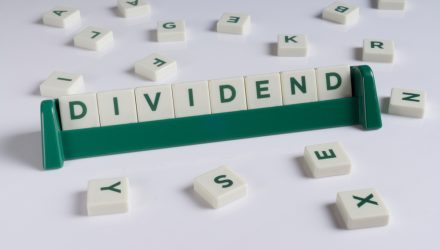 A Cost-Effective Avenue for International Dividend Exposure