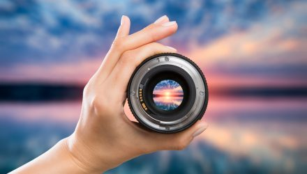 Active ETFs Can Help Investors Refocus on Long-Term Opportunities