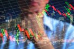 As Elections Near, Consider Volatility Reduction Strategies