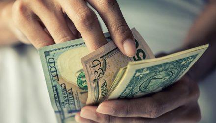 Banking on BDCs for Big Income