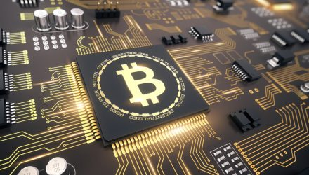Bitcoin Poised to Rally Back Following Recent Slide
