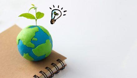 Boston-Based Project Looks to Enhance ESG Data