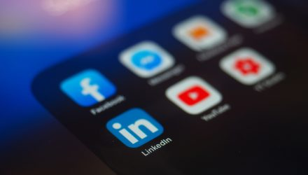 Businesses Will Invest More in Social Media Thru 2020 and Beyond