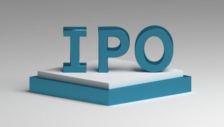 Busy IPO Quarter Should Boost These ETFs