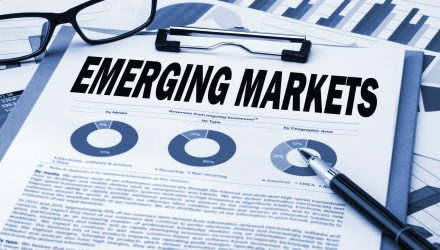 Can Emerging Markets Repeat the August Rally in September?