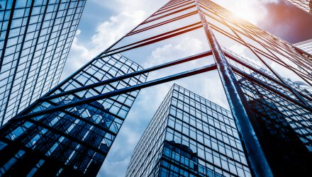 Clark Capital's Bottom-Up, Fundamental Strategies