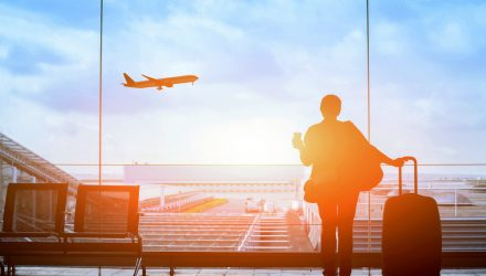 Compensation for Traveling Abroad With Equities