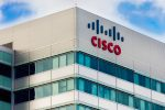 ESG Case Study – Cisco Systems, Inc.