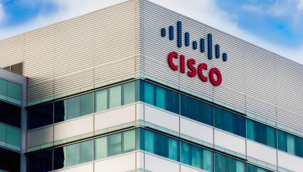 ESG Case Study – Cisco Systems, Inc.