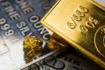 ETF Inflows Are a Key Mover for Gold, Silver Prices