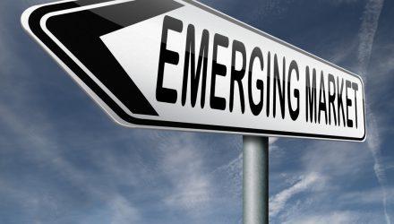 Emerging Markets Bonds Face an Uncertain Future