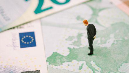 European Pensions Lead Adoption of ESG Investments
